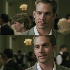 Paul Walker @forangelpaul - My lovely Jerry ❤Yooying
