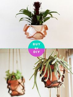Leather Love:  9 Accessories You Can Buy Or DIY