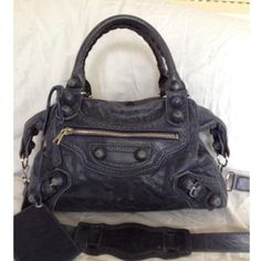 wholesale CHANEL tote online store, fast delivery cheap burberry handbags