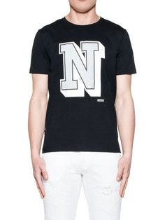 Sale Geniue Stockist Buy Cheap Original TOPWEAR - T-shirts Dondup Ebay Cheap Online Clearance Purchase Ajp502