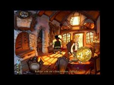 Monkey Island: de referencias a referente