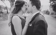 5 Photography Tips for Engagement Shoots