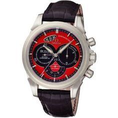 Dkny Watches Women - OMEGA (オメガ) 腕時計 デビル コーアクシャル クロノスコープ レッド 4851.61.31 メンズ [並行輸入品] | 最新の時間センター