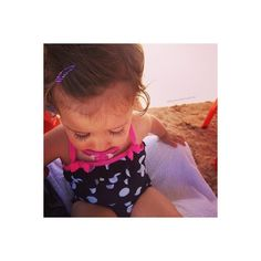 tumblr_mg165jWC1n1rcfy6do1_400.jpg (400×400) ❤ liked on Polyvore featuring baby, instagram and kids