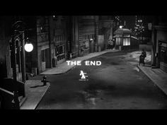 Movie title from the film 'Crime in the Streets directed by Don Siegel, starring John Cassavetes, James Whitmore, Sal Mineo James Whitmore, John Cassavetes, Title Card, Movie Titles, Vintage Movies, Feature Film, Crime, Ghd, Street