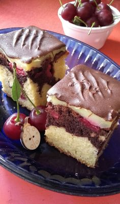 Croatian Recipes, Hungarian Recipes, Hungarian Food, Pancakes, Muffin, Sweets, Breakfast, Crafts, Dune
