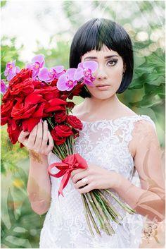 TITLE Wedding Dress Cake, Wedding Cakes, Modern Romance, Portrait Photographers, Art Deco, Fine Art, Creative, Floral, Photography