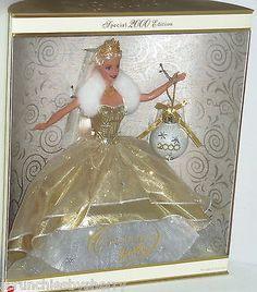Image result for Barbie Vintage Wind Up Accessories