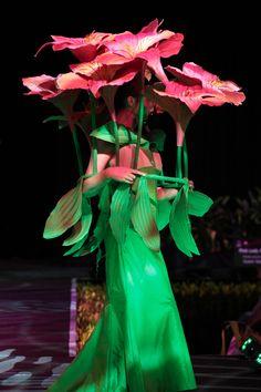 Jenny Gillies Costume & Fabric Artist - title