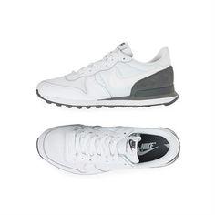 adidas superstar originali in bianco nero ornitorinco scarpe di merda mi