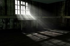"""Malvolio is confined in a dark room when he is thought to be mad. The dark room can be seen as a symbol. The darkness of Malvolio's prison represents ignorance and insanity. He only finds out about the """"notorious wrong' done to him by Sir Toby and Maria after he gets out of the dark room, and literally 'sees the light'. The dark room also represents blindness. This blindness reflects in the story in Olivia's inability to see that Cesario is actually Viola. This is also reflected in the Duke…"""