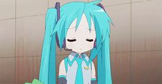 WiffleGif has the awesome gifs on the internets. hatsune miku vocaloid gifs, reaction gifs, cat gifs, and so much more.