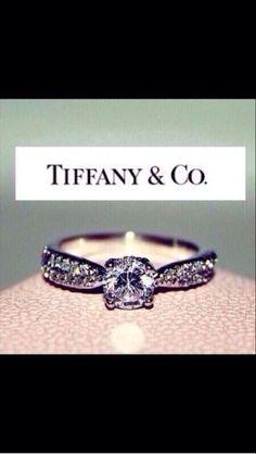 I found it. I found my ring.