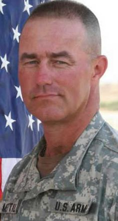 Army Sgt. Maj. Michael C. Mettille  Died February 1, 2007 Serving During Operation Iraqi Freedom  44, of West St. Paul, Minn., assigned to the 134th Brigade Support Battalion, Brooklyn Park, Minn.; died Feb. 1 at Camp Adder, Iraq, from a non-combat related injury.