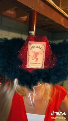 Cowgirl Halloween Costume, Halloween Hats, Halloween Inspo, Fete Halloween, Group Halloween Costumes, Halloween Outfits, Cowgirls, Birthday Shots, 21st Birthday
