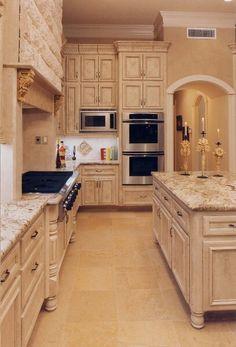 outdoor kitchen design ideas modern kitchen design ideas gallery hgtv design ideas kitchen #Kitchen