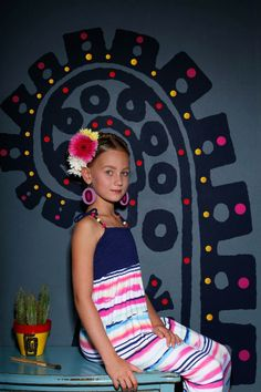 Мексиканские мотивы | 11 фотографий