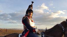 2016 Austerlitz battlefield