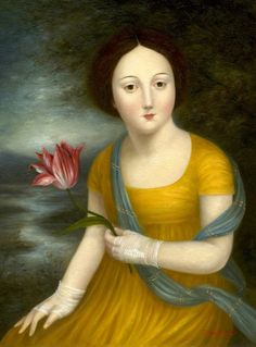 Fatima Ronquillo   Fatima Ronquillo emigrated as a child to the United States in 1987 from the Philippines, where her family settled in San Antonio, Texas. She currently resides and maintains a studio in Santa Fe, New Mexico