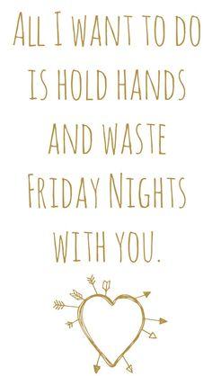 Hold-Hands-Wast-Friday-Nights.jpg.jpg 600×1.063 piksel
