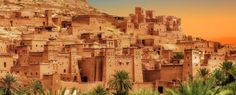 Morocco Platinum Tours is Travel & Transport Company Based in Marrakech, We Organize Marrakech Desert tours, Marrakech day trips and Marrakech Transfers around all Morocco. Morocco Deset Tours from Marrakech, Morocco Desert Tours From Casablanca and Fes. Travel Tours, Travel Destinations, Santorini, Naher Osten, Bon Plan Voyage, Visit Morocco, Morocco Travel, Marrakech Morocco, Africa Travel