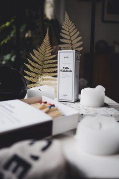 #interiordesign #homeaccessories #homedecor #designobjects #objetsdart #madeineurope #sustainablymanufactured #carefullycurated #interioraccessories #sellerievienna #shopsofvienna #fromviennawithlove #diesellerie #bienvenuestudios #risograph #fineartprint #ceramics #uhlalaceramics #terrazzo #sellerieviennacollection #naschmarktundvillawaldruh #naschmarkt #artpostal #postcards #vienna #wien #postkartenschreibennichtvergessen #seiferei #stillleben #stilllife #stilllifephotography Fern Living, Art Postal, Lokal, Objet D'art, Interiordesign, Terrazzo, Have Fun, Table Decorations, Home Decor