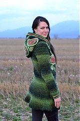 Svetre/Pulóvre - Samsara - 3235784
