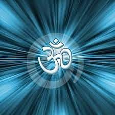 In the regeneration and divinisation of man: The Realisation of the Absolute  : 1.(a).Part-1.