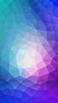 #Phone Basspixel Abstract #Wallpapers