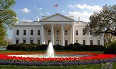 البيت الأبيض يعلن أن ترامب يلتقي ولي العهد السعودي في واشنطن 20 اذار الجاري: البيت الأبيض يعلن أن ترامب يلتقي ولي العهد السعودي في واشنطن…