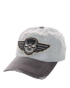 7c8679437 I'm Busy 6 Panel Baseball Hat | WOMEN'S HEADWEAR | Baseball hats ...