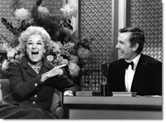 God Bless You, Phyllis Diller — Legendary Comedienne & Writer, Who ...