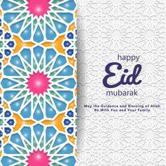 Discover thousands of Premium vectors available in AI and EPS formats Eid Mubarak Photo, Eid Adha Mubarak, Eid Mubarak Banner, Eid Mubarak Background, Eid Mubarak Images, Eid Mubarak Wishes, Eid Mubarak Greeting Cards, Eid Mubarak Greetings, Happy Eid Mubarak