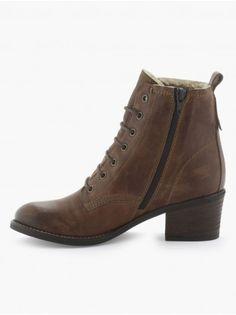 b012e5acacdc2 Boots femme - Bottines femme - Chaussures femme