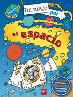 Journey Through the Solar System by Simon Abbott Children's Books Sistema Solar, Science For Kids, Summer School, Solar System, Astronomy, Wonders Of The World, Childrens Books, Activities, Crafts