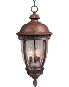 Antique outdoor light fixtures devon large hanging lantern in antique outdoor light fixtures devon large hanging lantern in imperial bronze for the home pinterest antique hardware hanging lanterns and hardware aloadofball Images