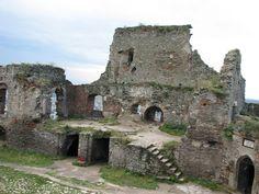 Deva Fortress Devon, Romania, Mount Rushmore, Mountains, Nature, Travel, Google, Naturaleza, Viajes