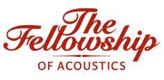 Vintage Guitars   TFOA - The Fellowship of Acoustics Rare Guitars, Famous Guitars, Vintage Guitars, Custom Acoustic Guitars, Fender Stratocaster, Martin Guitars, Black Felt, Vienna, Violin