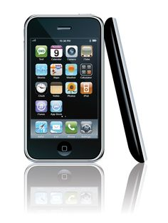Create a Detailed, Vector-based iPhone Illustration, Part 1 (via a href=http://vector.tutsplus.com/tutorials/icon-design/create-a-detailed-vector-based-iphone-illustration-part-1/vector.tutsplus.com/a)