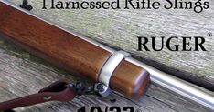 There are at least a million different ways to set up your We'll look at just a few of the more interesting components. Survival Weapons, Weapons Guns, Guns And Ammo, Ruger 10 22 Mods, Rifle Targets, Tactical Shotgun, Ruger 10/22, Shooting Guns, Emergency Supplies