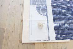 「わ」について | nunocoto Sewing, Home Decor, Decoration Home, Couture, Fabric Sewing, Interior Design, Sew, Home Interior Design, Stitching