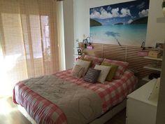 dormitorio02