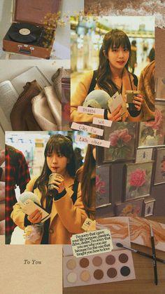 wallpaper or background Aesthetic Header, Kpop Aesthetic, Aesthetic Food, Tumblr Wallpaper, I Wallpaper, Vaporwave Anime, Korean Best Friends, Aesthetic Lockscreens, Walpaper Black