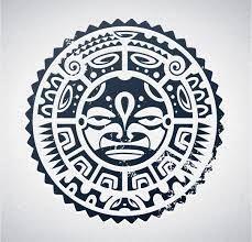 plantillas para tatuajes maories - Buscar con Google