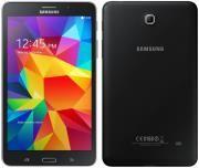 ΠΑΡΤΟ ΛΙΓΟ ΑΛΛΙΩΣ  : SAMSUNG GALAXY TAB 4 T235 7'' 8GB 4G LTE WIFI GPS ...