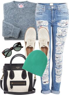 """alright."" by unpretentiousellie on Polyvore"