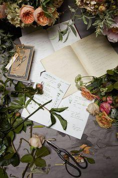 -JCausey_flower_table.jpg