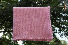 #handmade baby blankets #etsy @etsy custom order available at http://www.etsy.com/shop/jackjackdesigns?ref=si_shop #baby