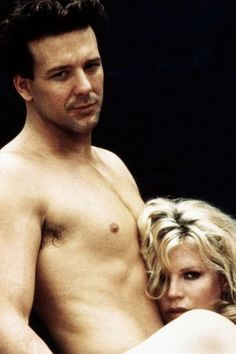 The 21 Sexiest Movie Couples...Ever #refinery29  http://www.refinery29.com/2013/07/50275/sexy-movies#slide-2  Mickey Rourke