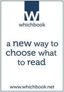 Whichbook | A new way of choosing what to read next